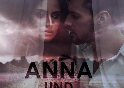 Anna und Adrian