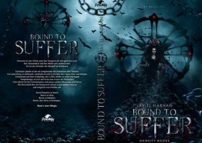 Bound to Suffer