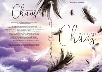 Himmlisches Chaos