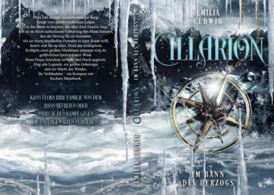 cillarion2