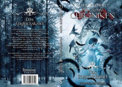 GrimmChroniken23