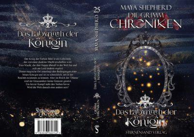 GrimmChroniken25
