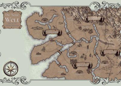 Karte_MelanieGurenko