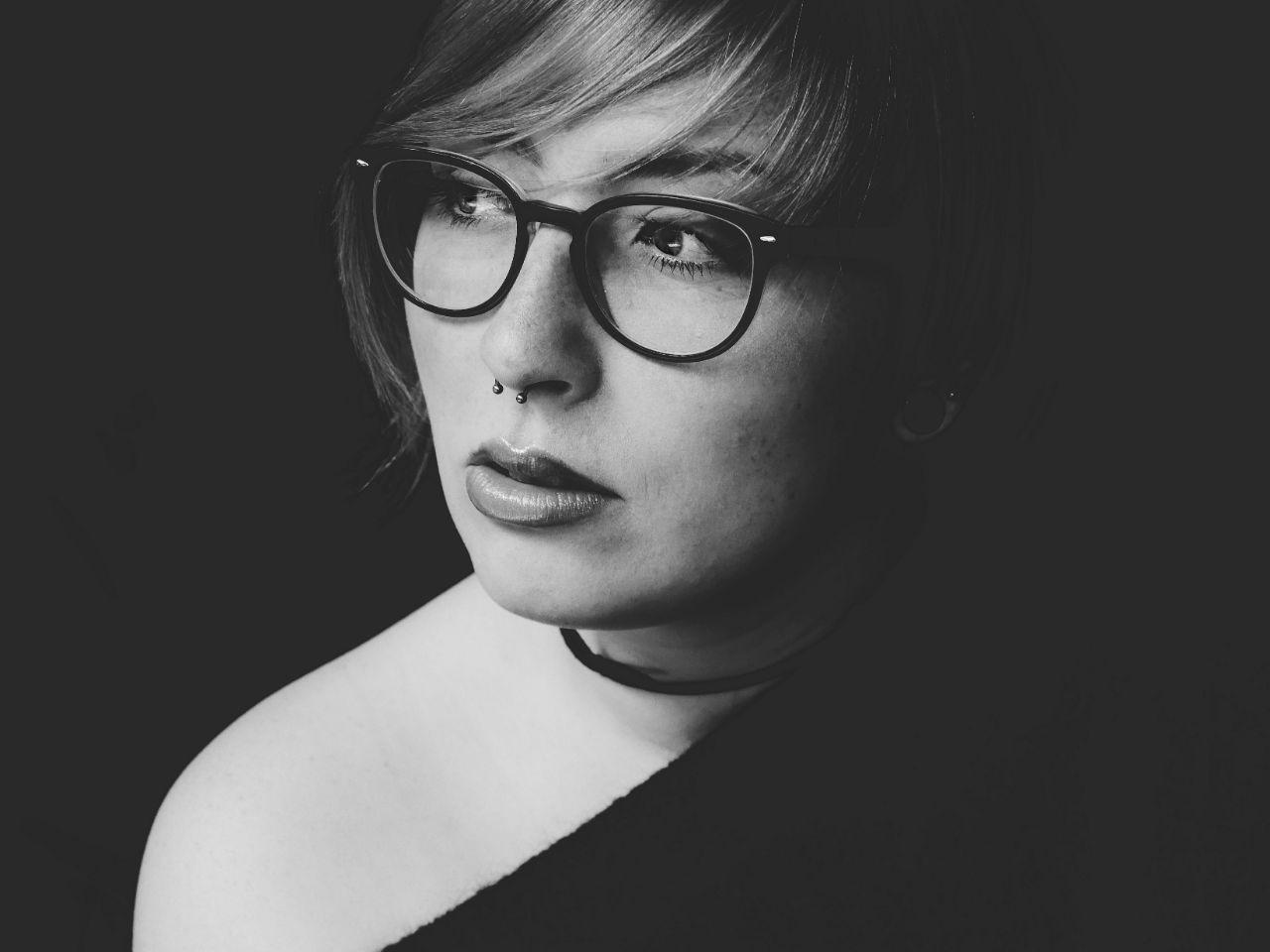 Melina Coniglio